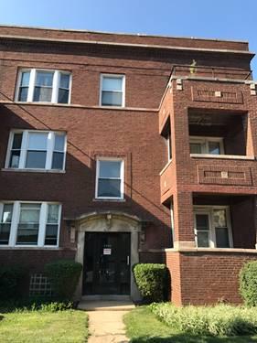 2200 W Wilson Unit 1, Chicago, IL 60625 Lincoln Square