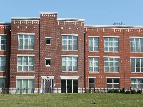 317 E 25th Unit 1W, Chicago, IL 60616