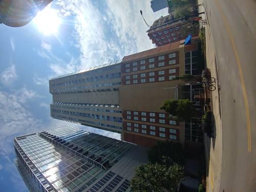 645 N Kingsbury Unit 1402, Chicago, IL 60654