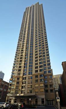 440 N Wabash Unit 4002, Chicago, IL 60611 River North