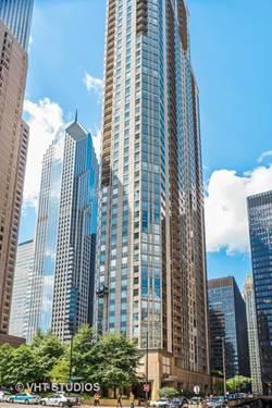 222 N Columbus Unit 3704, Chicago, IL 60601 New Eastside