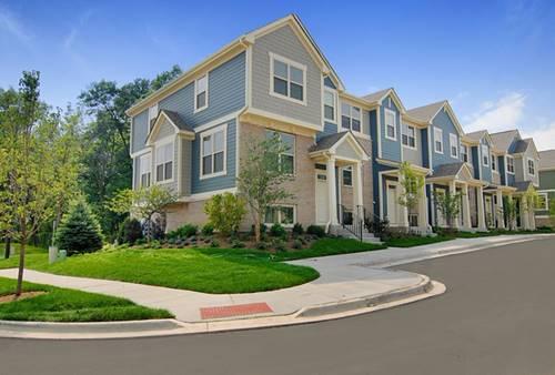 96 Oak Leaf Unit 304, Vernon Hills, IL 60061