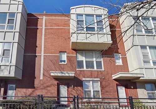 4516 W Belmont, Chicago, IL 60641