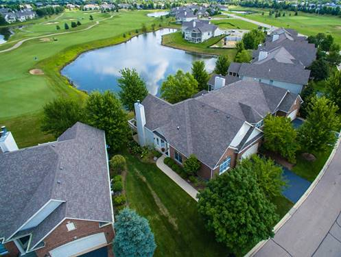 4350 Coyote Lakes, Lake In The Hills, IL 60156