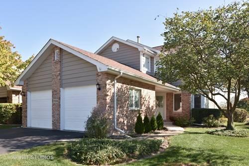 17233 Lakebrook, Orland Park, IL 60467