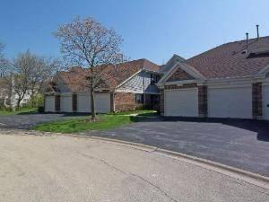 1177 Russellwood, Buffalo Grove, IL 60089
