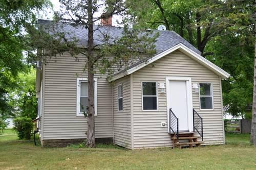 204 E Grand, Lake Villa, IL 60046