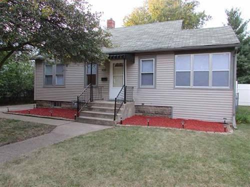416 Burrwood, Loves Park, IL 61111
