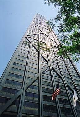 175 E Delaware Unit 8601, Chicago, IL 60611 Streeterville