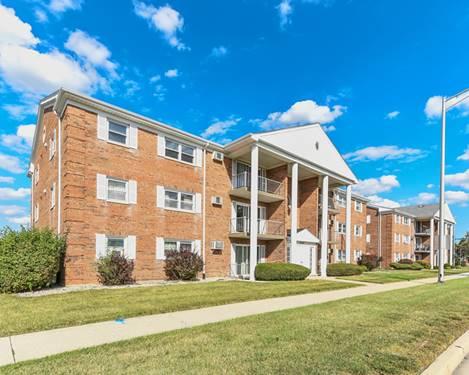 4420 W 111th Unit 1C, Oak Lawn, IL 60453