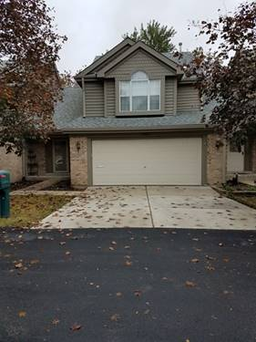 39911 N Golf, Antioch, IL 60002