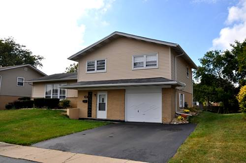 16806 Beverly, Tinley Park, IL 60477