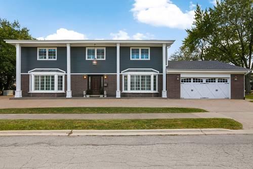 8825 Lowell, Skokie, IL 60076