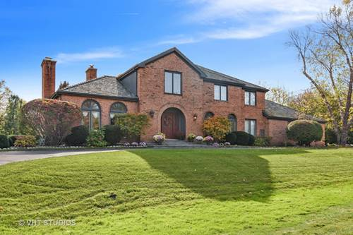 1508 Sumter, Long Grove, IL 60047