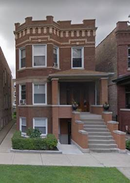 2331 W Walton Unit 2R, Chicago, IL 60622