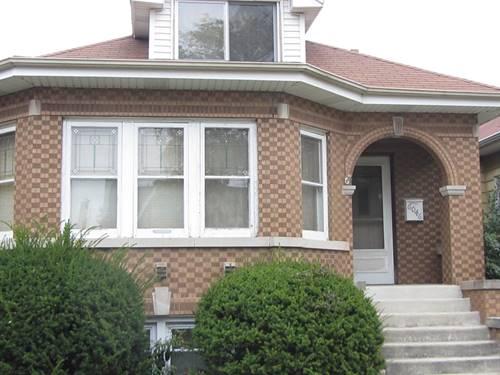 6046 W Barry, Chicago, IL 60634