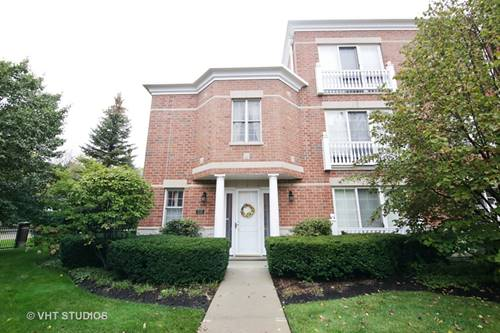 1865 Old Willow Unit 215, Northfield, IL 60093