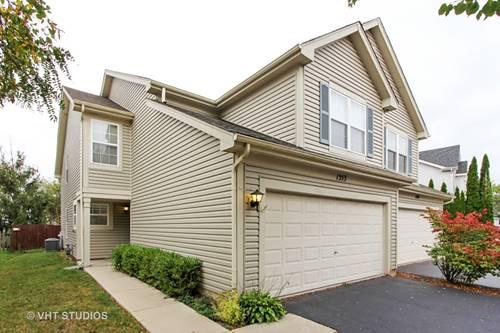 1353 Newport, Mundelein, IL 60060