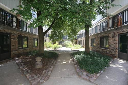 1255 W Belden Unit 4B, Chicago, IL 60614 West Lincoln Park