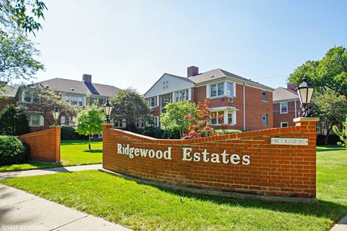 6552 N Ridge Unit 1, Chicago, IL 60626