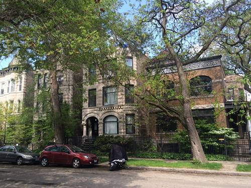 1341 N Maplewood Unit 2, Chicago, IL 60622