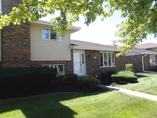 7321 W 154th, Orland Park, IL 60462