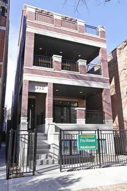 2056 N Dayton Unit 2, Chicago, IL 60614 West Lincoln Park
