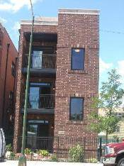 6408 S Central Unit 1, Chicago, IL 60638