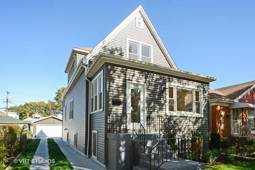 5640 W Wilson, Chicago, IL 60630