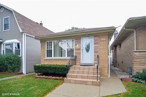 4636 W Patterson, Chicago, IL 60641
