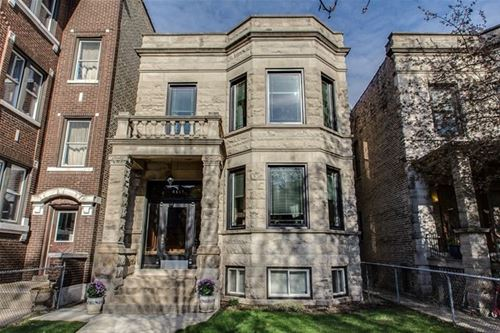 4817 N Winchester Unit 2, Chicago, IL 60640 Ravenswood