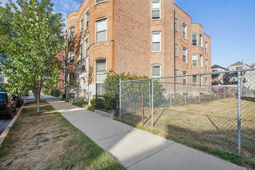 4311 S Forrestville Unit 3N, Chicago, IL 60653