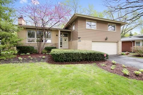 1251 Kenton, Deerfield, IL 60015