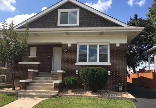 2616 East, Berwyn, IL 60402