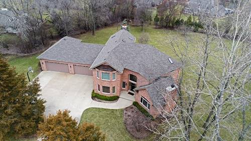 407 Hypoint, Deer Park, IL 60010