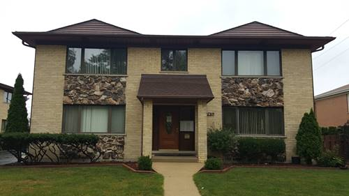 745 S Mckinley Unit 2N, Arlington Heights, IL 60005