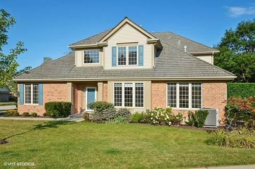 1768 Camden, Glenview, IL 60025