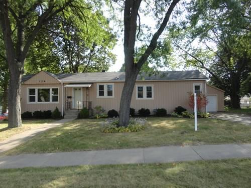 129 N Marion, Bartlett, IL 60103