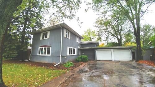 1144 Huber, Glenview, IL 60025