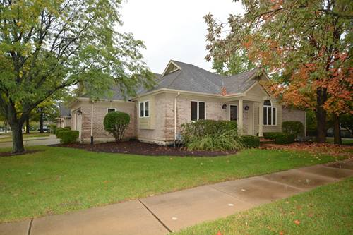 2216 Durand, Downers Grove, IL 60515