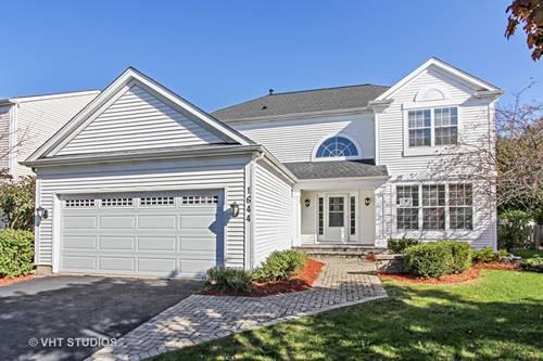 1644 Belle Haven, Grayslake, IL 60030