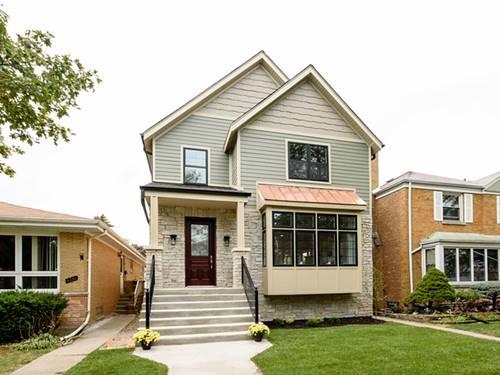 6240 N Kildare, Chicago, IL 60646