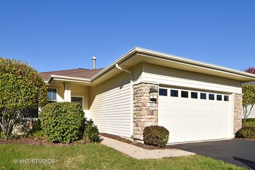 12051 Sweetwater, Huntley, IL 60142