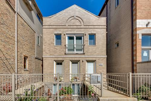 1823 N Clybourn Unit 1, Chicago, IL 60614