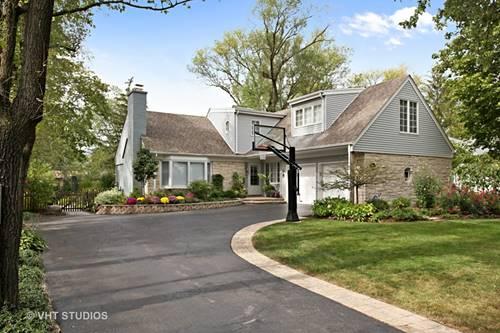 1570 Stratford, Deerfield, IL 60015