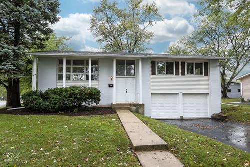2703 Kimball, Woodridge, IL 60517