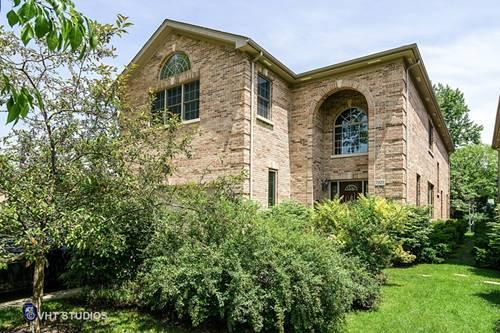 7923 Linder, Morton Grove, IL 60053