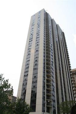 2500 N Lakeview Unit 1304, Chicago, IL 60614