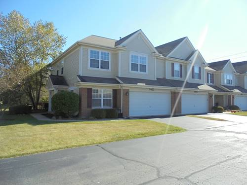 5422 Wildspring, Lake In The Hills, IL 60156