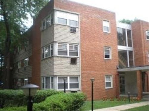 2405 W Balmoral Unit 1E, Chicago, IL 60625